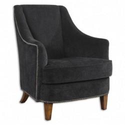 Deep Giydirme Sandalye