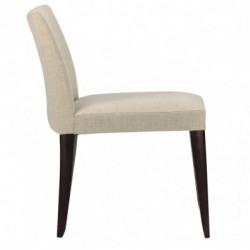 Kuğu  Giydirme Sandalye