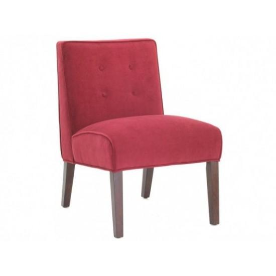 Safir Giydirme Sandalye