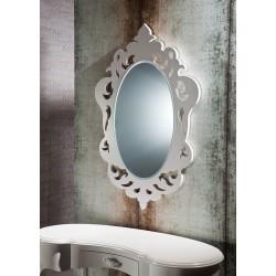 Arma Modern Ayna