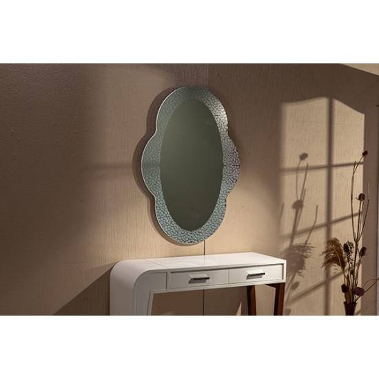 Camelia Ayna
