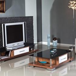 Dolunay Tv Standı