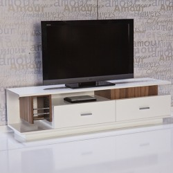 Dream Tv Standı