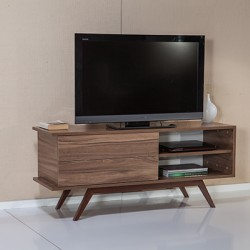 Form Ahşap Tv Standı