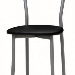 Eko Boru  Sandalye Boyalı