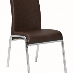 Konak Sandalye