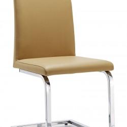 Lale Metal Sandalye
