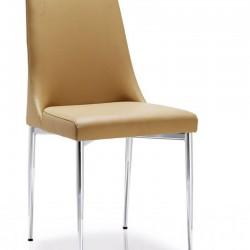 Plus Sandalye