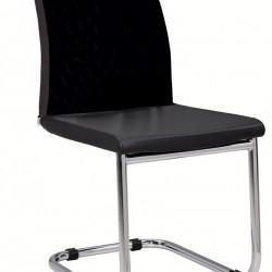 Optik Sandalye