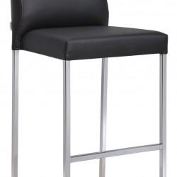 Profil Giydirme Bar Sandalye
