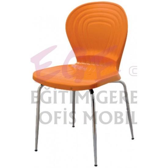 Mine Sandalye