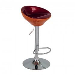 Bar Sandalyesi 102