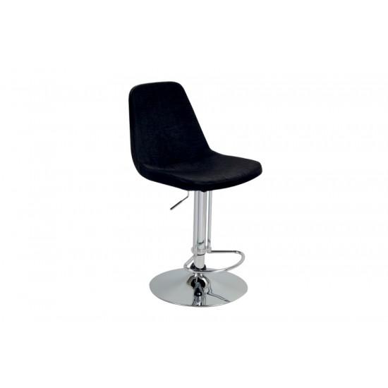 Bar Sandalyesi 453