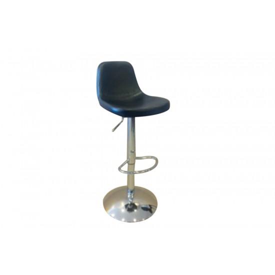 Bar Sandalyesi 453-A