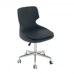 Konforlu Ofis Sandalyesi S-666A