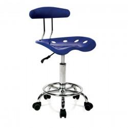 Rahat ofis sandalyesi S-09