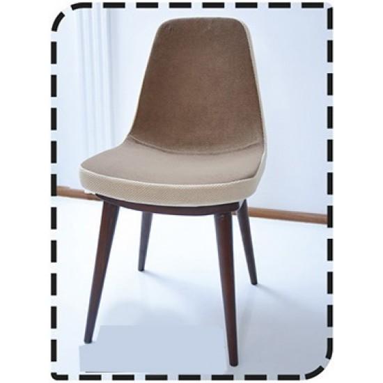 Flaş Sandalye