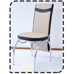 Kırlangıç Sandalye