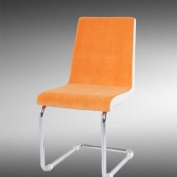 Moderno Sandalye