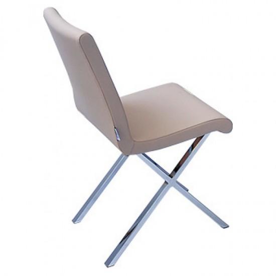 X Sandalye