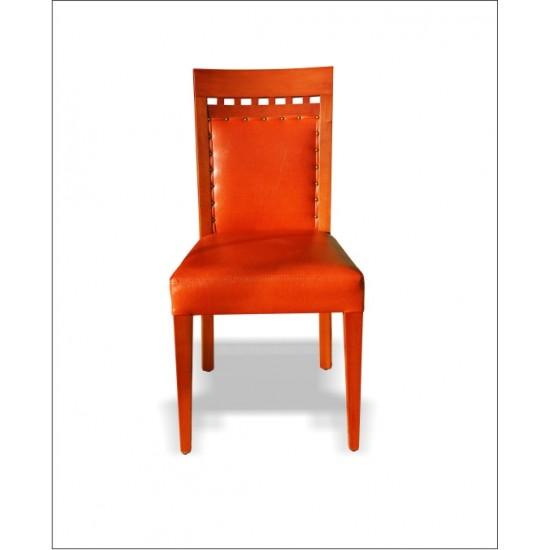 Alman Sandalye