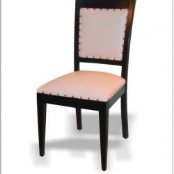 Derya Sandalye