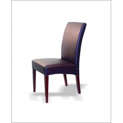 Etekli Giydirme Sandalye