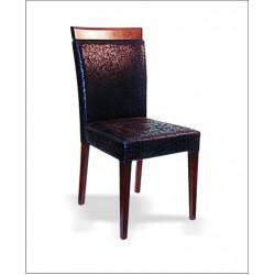 Fuar Giydirme Sandalye