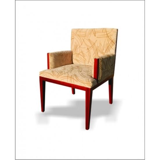 Özgür Sandalye