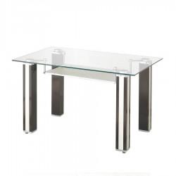 Demonte Domino Yemek Masası