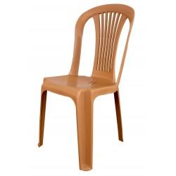 Defne Sandalye 7 Çubuklu