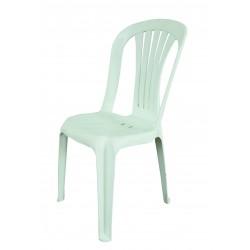 Ege Sandalye 5 Çubuklu