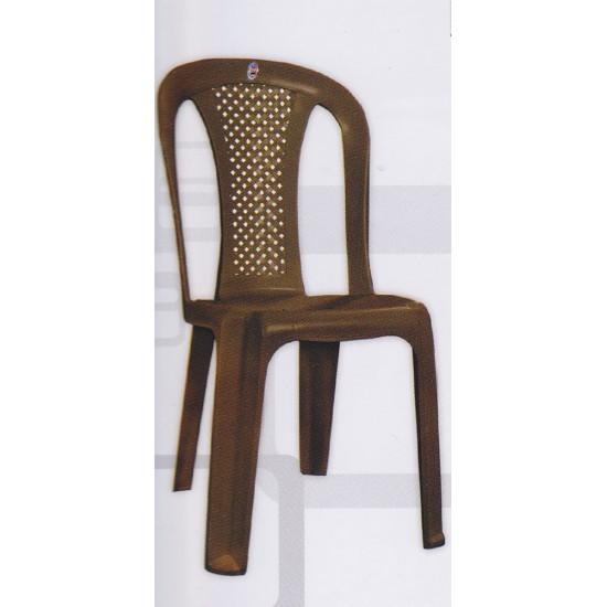 Kardelen Sandalye