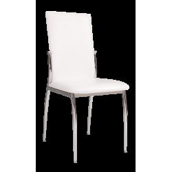 Metal Giydirme Sandalye