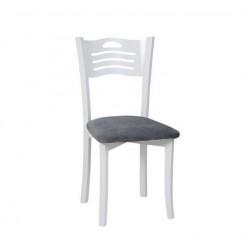 Katre Sandalye