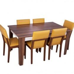 Best Masa Takımı