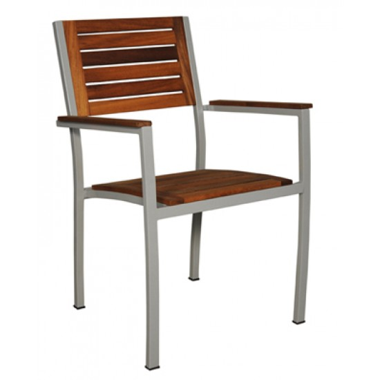 Ferforje Sandalye 5210