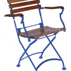 Katlanır Sandalye 5505