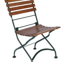 Katlanır Sandalye 5509