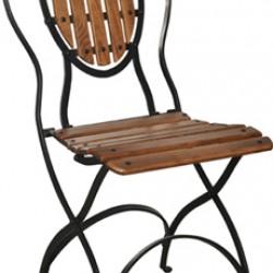Katlanır Sandalye 5511