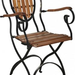 Katlanır Sandalye 5512