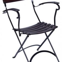 Katlanır Sandalye 5516