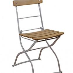 Katlanır Sandalye 5531