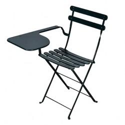 Katlanır Sandalye 5533