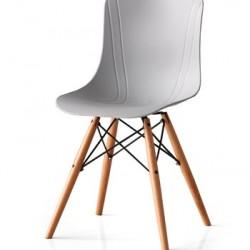 Meyra Sandalye