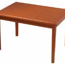 Eğirdir Ahşap Masa Takımı